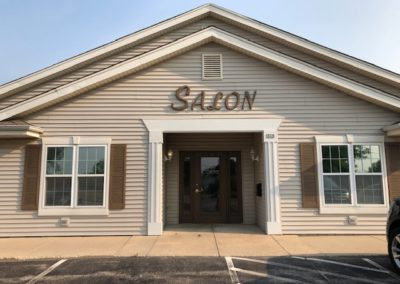 Unique Image Salon in Hartland, WI